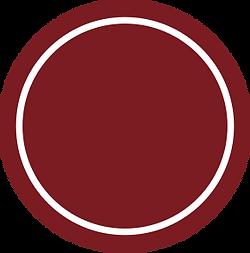 FF Webpage Circle.png