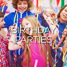 Granary Road Website Birthdays Image 1.j