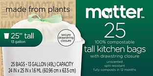 Matter Tall Kitchen Bags 25 FF.png