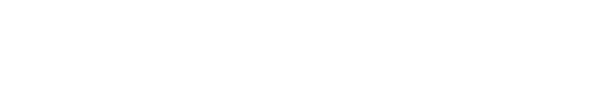Cococo Logo.png