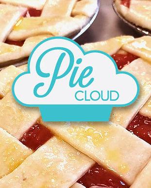 GR Pie Cloud Image for Web 1.jpg