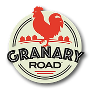 Granary Road Logo for New Website.png