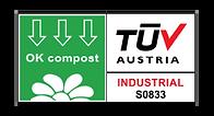 Matter TUV 2 Logo.png