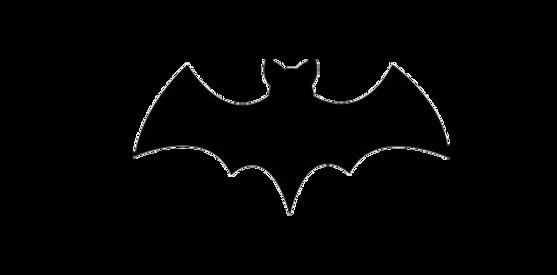 GR Website Bat 3.png