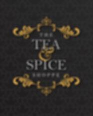 GR Tea & Spice Image for Web 1.jpg
