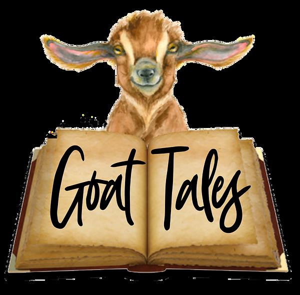 Goat Tales Logo.png
