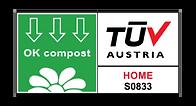 Matter TUV 1 Logo.png