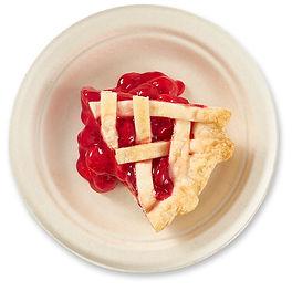 Matter 6%22 Dessert Plate for Web.jpg
