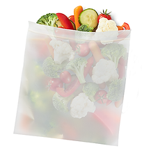 Matter Quart Bag Veggies for Web.png