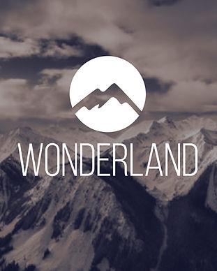 GR Wonderland Image for Web 1.jpg