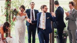 GR Wedding Video for Web Image 7