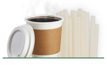 Matter Cups & Straws for Web.png