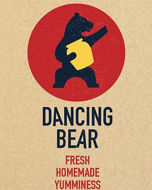 GR Dancing Bear Image for Web 1.jpg
