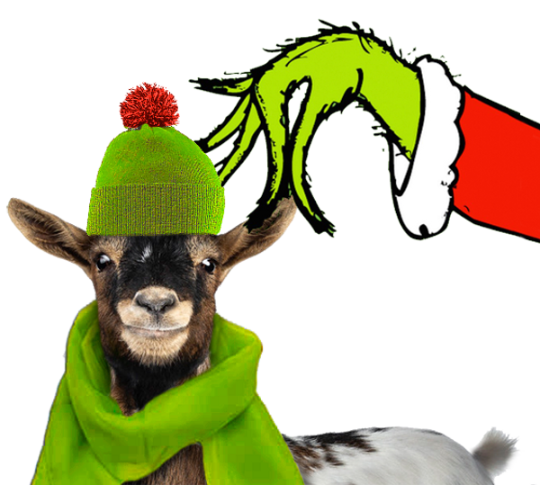 Granary Road Grinchmas Goat for Web.png