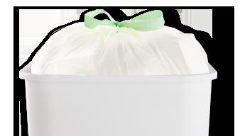Matter Kitchen Bag 1 for Web No Rule.png