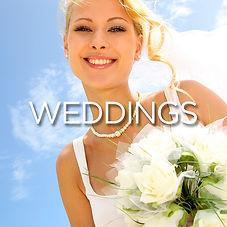 Granary Road Website Weddings Image 1.jp