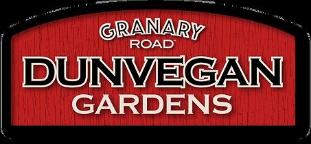 DVG GR Logo.png