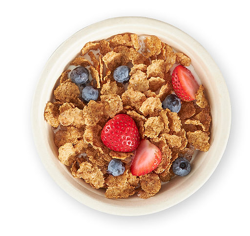Matter 16oz Cereal Bowl wShadow for Web.