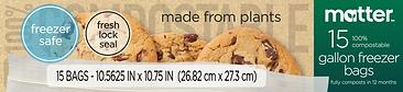 Matter Gallon Freezer Bags 15.png