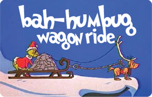 Bah-Humbug Wagon Ride.png