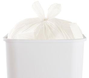 Matter Kitchen Trash Bag No Drawstring.j