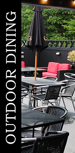 Outdoor-Dining-Triple-Play-Button.png
