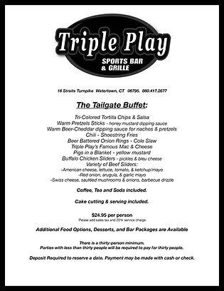 Triple-Play-The-Tailgate-Buffet.jpg