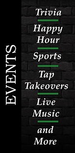 Events-Button.png