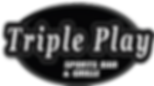 Triple Play Sports Bar, Sports Bar Watertown CT, Sports Bar Waterbury CT, Sports Bar Torrington CT, Sports Bar Litchfield CT, Sports Bar CT