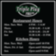 Triple-Play-Hours-June-2019.png