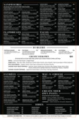 Back-Menu-July-2019-Website-Optimized.jp
