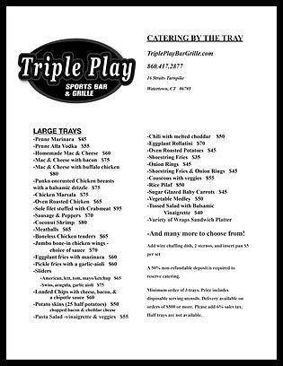 Triple-Play-By-the-Tray-Menu.jpg