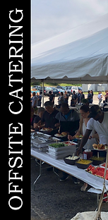 Offsite-Catering-Button-January-2019-Fin