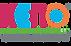 Keno-Logo.png