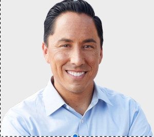 Phone Bank for Todd Gloria & Other Election Action Items