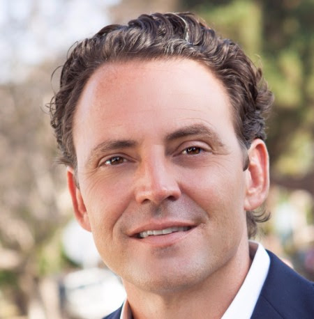 Pacific Beach Democratic Club Endorses City Council and County Supervisor Candidates