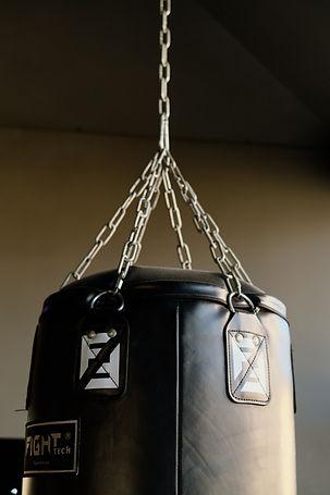 close-up-of-a-punching-bag-4164521.jpg