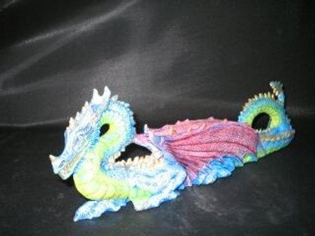 Dragon Incence Burner