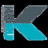 Koru Logo Transper.png
