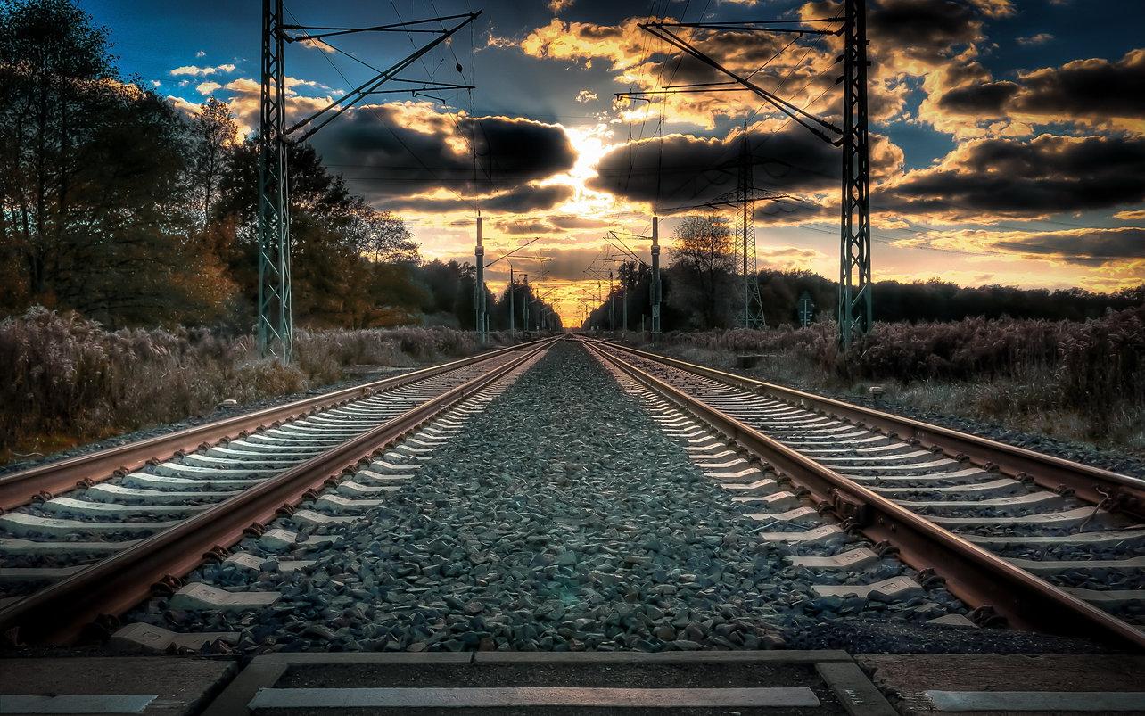 Картинки по запросу железная дорога
