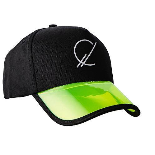 Bluestone Visor Hat