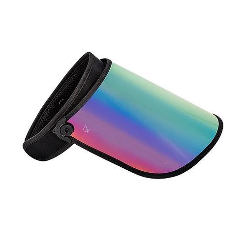 Full Lux - Rainbow