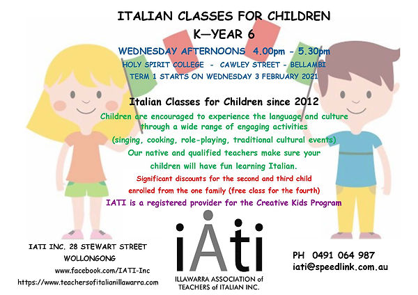 Italian classes for children 2021.jpg