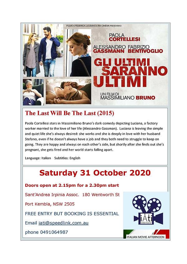 31 October movie.jpg