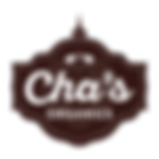 Cha_s_Organics_Logo.png
