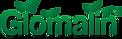glomalin logo.png