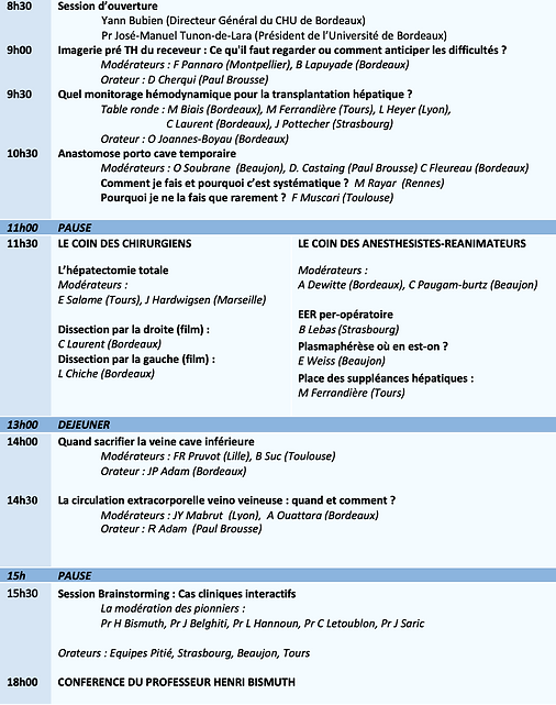 Programme page 1.png