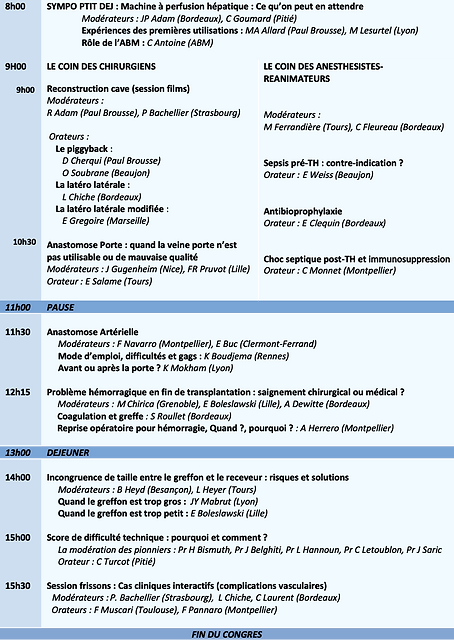 Programme page 2 .png