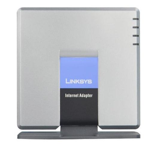 Pacote Anual - Linha Telefônica VOIP-IP (1 Linha)