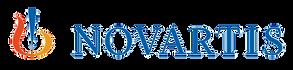 07_novartis_rm_logo_pos_rgb_edited.png